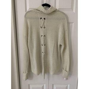 American Rag  cie Sweater